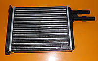 Радиатор печки Citroen jumper Fiat ducato Peugeot boxer Tempest TP.1573984
