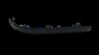 Спойлер під бампер L VOLVO FH, FM  E3/ E5,
