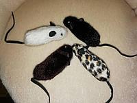 Игрушки для котов мышь опт