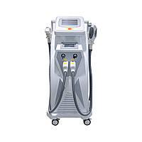 Аппарат для удаления волос OPT SHR 500w мощный и эффективный, фото 1