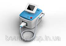 OPT IPL SHR лазерный аппарат для удаления волос ELIGHT, эпиляции, депиляции
