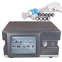Апарат для ударно-хвильової терапії ShockWave SW9 2000000 знімків, УВТ, Еректильна дисфункція