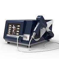 Аппарат ударно-волновой терапии 6 бар ShockWave 200000 снимков