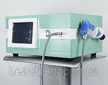 Апарат ударно-хвильової терапії (УВТ) Shockwave SW19 8 бар 5000000 пострілів, Еректильна дисфункція