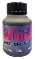 Дип Richworth White Chocolate