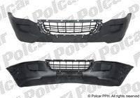 Бампер передн VW Crafter 06-17