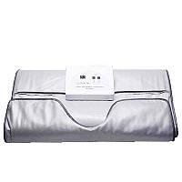 Облепиха Детоксикация и дренаж кислотного пространства одеяло паровой мешок специальный инструмент для салона красоты
