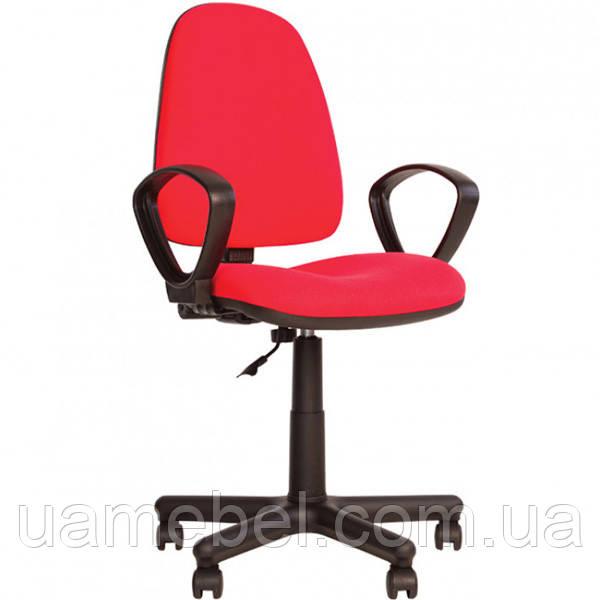 Офісне крісло PERFECT (ПЕРФЕКТ) GTP ERGO