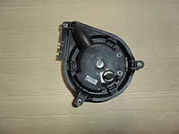 Моторчик печки Мерседес Спринтер бу Sprinter, фото 1