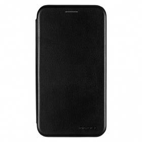 G-Case Ranger Series for Xiaomi Redmi 7 Black
