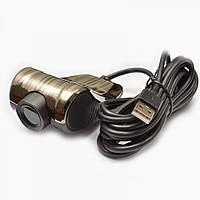 Камера-видеорегистратор Prime-X U-40 (для магнитол Prime-X)