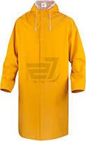 Плащ от дождя Delta Plus р. M MA305JATM2 желтый