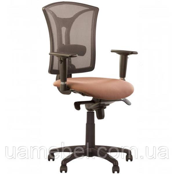 Кресло офисное PILOT (ПИЛОТ) R NET PL64