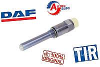 Датчик скорости DAF 105, XF 95 CF 85 75 Евро 3 4 5 коробки передач АКПП Даф 1917957 2148397 1678766 1692655