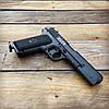 Пневматический пистолет Crosman C-TT + боекомплект, фото 6