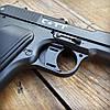 Пневматический пистолет Crosman C-TT + боекомплект, фото 5