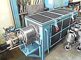 Напівавтоматична лінія рисових батончиків до 100 кг/год, фото 5