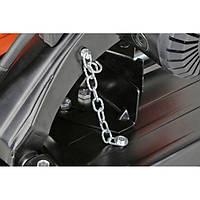 Пила монтажная, труборез LEX LXCM295 (2950W) торцовка по металлу, фото 6