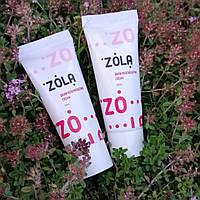 ZOLA Регенерирующий крем для бровей