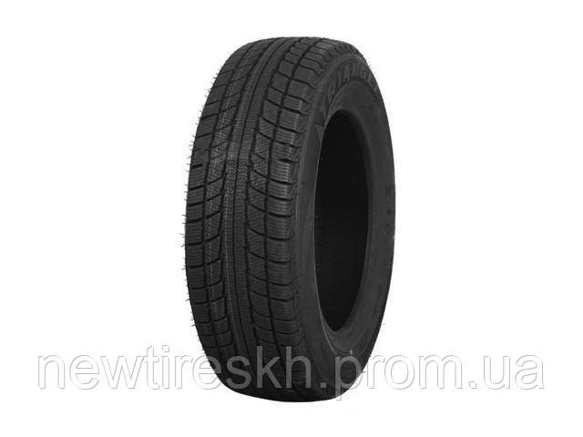 Triangle Snow Lion 155/70 R13 75T