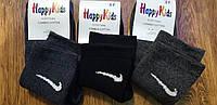 """Шкарпетки дитячі махрові""""Happy Kids"""",Туреччина, фото 1"""