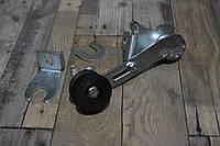 Универсальный натяжитель цепи мотоцикла.