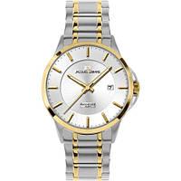 Мужские часы Jacques Lemans 1-1541H