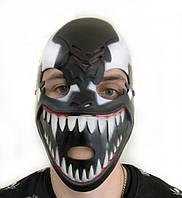 Маска Веном ABC Venom