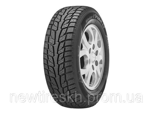 Hankook Winter I*Pike RW09 205/65 R16C 107/105R