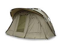 Палатка карповая GC GCarp Duo на 2 человека