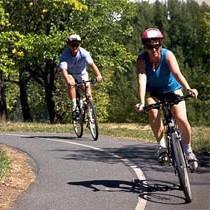 Велосипеды (взрослые, подростковые, детские) и детский транспорт