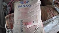 Цемент ПЦ І-550-Д0, (CEM І 42.5R) SANKO, 25кг, Турция, фото 1