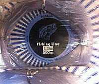 Леска Kaida fishing line 500m, 1,2mm