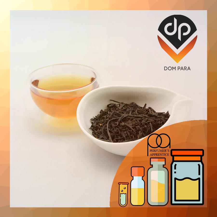 Ароматизатор TPA\TFA Earl Grey Tea | Чёрный чай с бергамотом