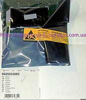 Дисплей Bottom Casil OPTO1008PTW-NU4.0 (фир.уп, EU) Protherm Pantera, арт.0020233682, к.з.1331
