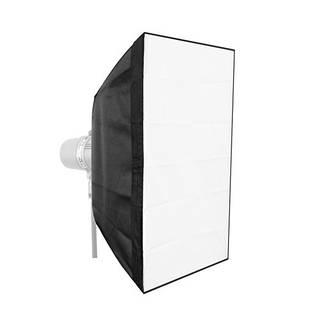 Софтбокс MiniMaster 60х60 см /SS (SSA-6060)