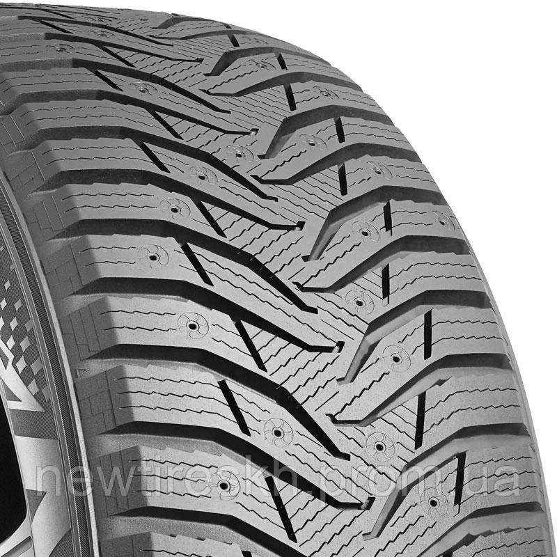 Marshal WinterCraft Suv Ice WS31 245/65 R17 111T XL (шип)