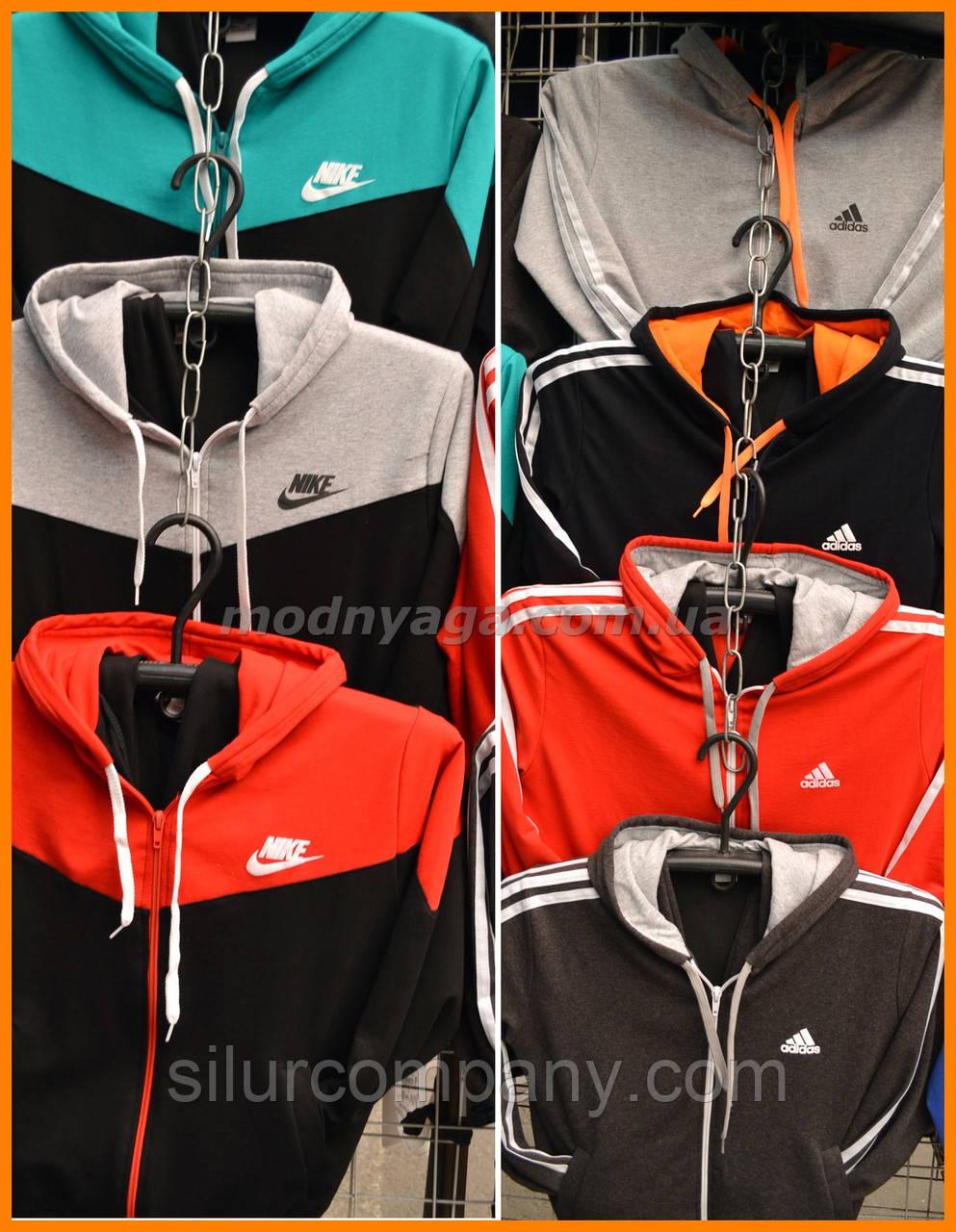 2098e33d Спортивные костюмы Adidas, Nike для школьников | Детские костюмы , фото 1
