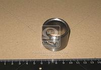 Втулка раздаточной коробки (пр-во Беларусь) 52-1802092-Б