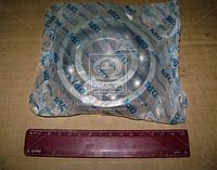 Подшипник 50309 (6309N)(DPI) втор.вал разд.коробки ГАЗ, ПАЗ