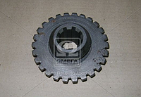 Шестерня коробки раздаточной (пр-во МЗШ) 72-1802068