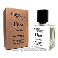 Тестер Higher Energy (Хайер Энержи), 50 мл (лицензия ОАЭ), фото 1