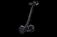 "Гироскутер Monorim M1Robot Ninebot mini 10,5"" (Music Edition) - Hand Drive Black (Черный), фото 1"
