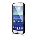 Гелевый чехол iMuca Cool Color для Samsung Galaxy Grand 2, фото 4