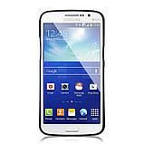 Гелевый чехол iMuca Cool Color для Samsung Galaxy Grand 2, фото 2