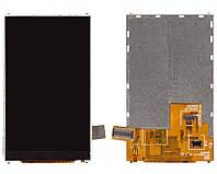 Дисплей для Samsung S5230 TV, оригинал