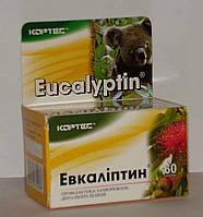 Эвкалиптин №60, фото 1