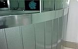Гидромассажный бокс Grandehome WS118/S6, 1350х1350х2240 мм, фото 6