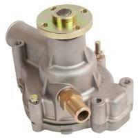 Насос водяной системы охлаждения (помпа) ГАЗ 2410 ЗМЗ 402