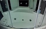 Гидромассажный бокс Grandehome WS118/S6, 1350х1350х2240 мм, фото 10